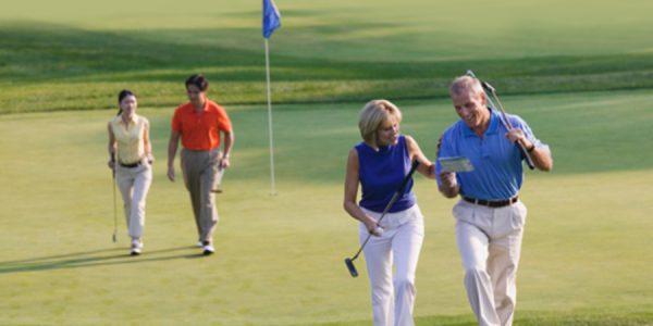 Maison La ROOTZ Golfclub Veendam